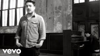 Watch Mumford & Sons Babel video