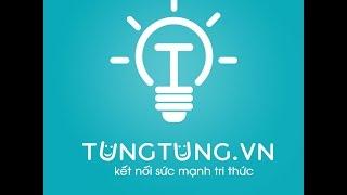 Tungtung.vn - Mạng xã hội kết nối sức mạnh tri thức