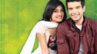 download lagu Kitani Mohabbat Hai Title Songs With English Subtitles gratis
