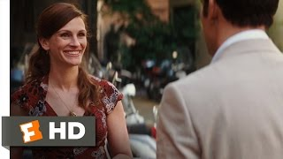 Duplicity (3/9) Movie CLIP - People I've Slept With (2009) HD