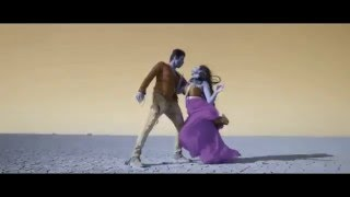 ~!^Ami sudhu Chayechi^~ Tomay Full *Romantic* Song