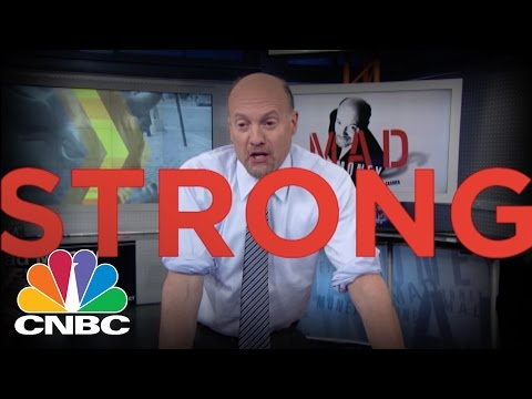 Get Your Kids Involved in the Stock Market | Cramer Remix | CNBC