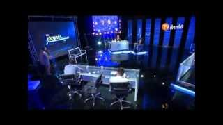 Le Grand Sbitar 2015 - Emission Complète (Ep 01 - 09/01/2015) - [Amiine Chiitaniss]
