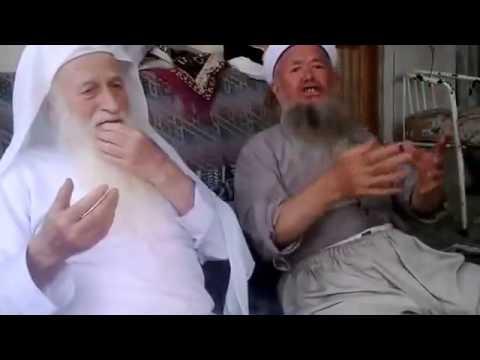 Ak Gandalf - Cumhur başkanı Recep Tayyip Erdoğan