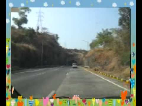 A Road Trip From Mumbai To Goa On New Year Eve