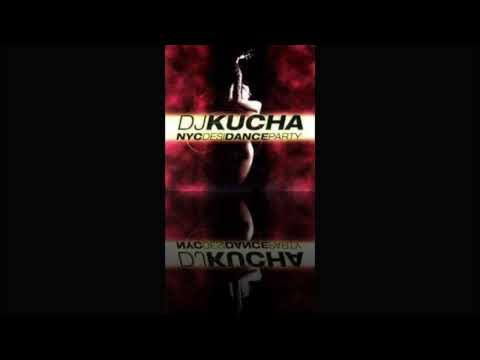 Dj Kucha - Rang Barse NYC Desi Dance Party