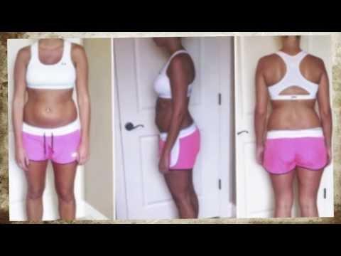 Brazil Butt Lift--My transformation story