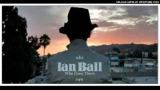 Watch Ian Ball Sweet Sweet Sleep video