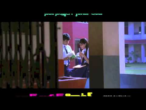 Yeto Vellipoyindi Manasu Promos video
