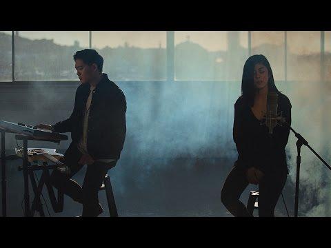 Dabin feat. Daniela Andrade - Touch