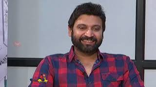 Malli Raava Telugu Movie Team Interview | Sumanth, Akanksha Singh | Hilarious Funny Interview