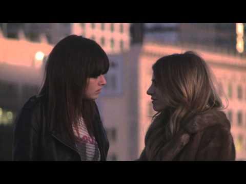 Through The Night - Lesbian Short Film video