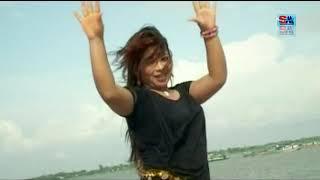 Bangla Hot Video | একের ভিতর দুই - হট গান | Eker Vitor Dui | New Song 2019 | Shopno Music