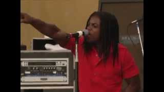 Watch Sevendust Home video
