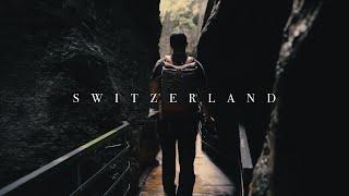 Switzerland   Sony A7iii