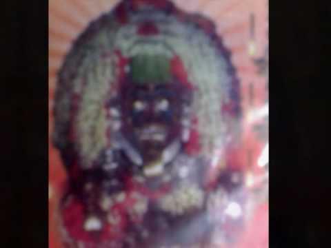 Shirva Jarandaya Tulu Devotional Song-shirvadooruda video