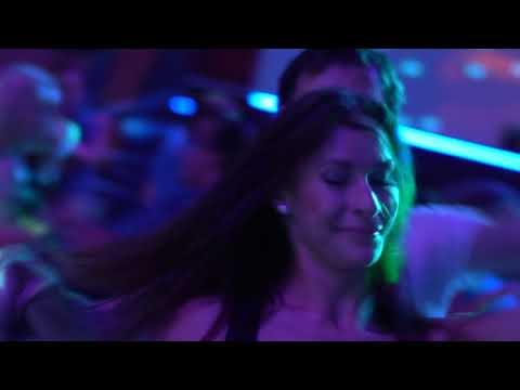 ZoukTime2018 Social Dances v50 TBT ~ Zouk Soul