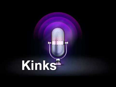 Kinks - See The Beast