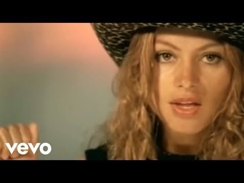 Paulina Rubio - Lo Har Por Ti