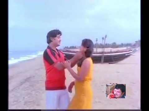 Aakasha Ganga Theerathu -Moorkhan(1980)