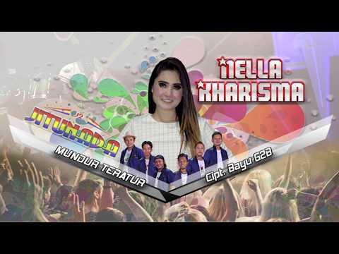 download lagu Nella Kharisma - Mundur Teratur gratis