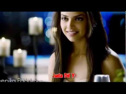 ★Jaaniya Official Song★Yeh Jawani Hai Deewani Movie 2013 ★LYRICS ( Sahil Arora)