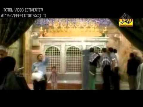 02 Dil Ka Kaba Karbala Main  Noha Syed Musayyab Rizvi Album 2012 video