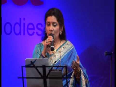 TERA MERA SAATH RAHE by Pranita Deshpande