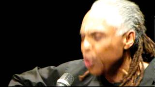 Vídeo 53 de Gilberto Gil