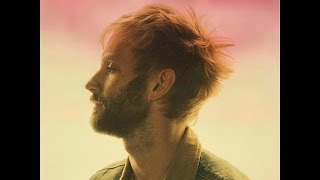 Paul McDonald - First Loves (Audio)