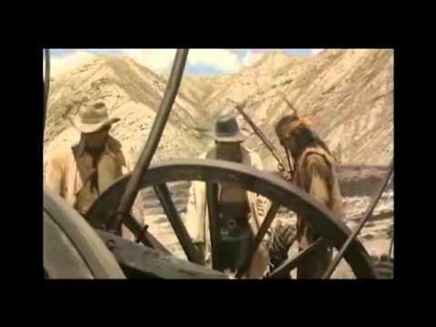 TEX E IL SIGNORE DEGLI ABISSI- Videorecensione di Danny la Iena (Parte 1/3)