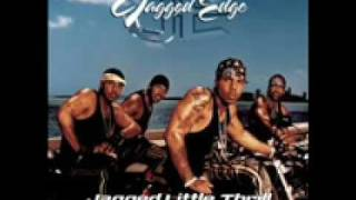 Watch Jagged Edge Dont Wanna Say Goodbye video