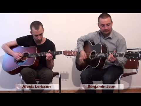 Cours de guitare | Prochainement, ouverture de notre chaîne