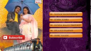 subscribe us @ http://goo.gl/DNd6Wo www.facebook.com/pages/Laharimusic/236094309879593 To see more songs please go to this link, https://www.youtube.com/telu...