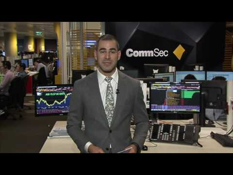 Market Close 11 Jul 16: Best one-day gain in two months