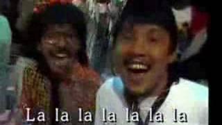 Download Lagu Cinta anak kampung - Jamal Mirdad Gratis STAFABAND