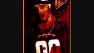 Watch Q Strange Hed Nod Shit video