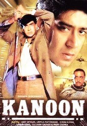 May 2013 andha kanoon 1983 hindi full movie watch online andha kanoon