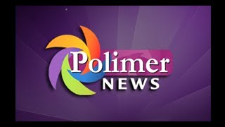 Polimer News 21Jan2013,08 00 PM