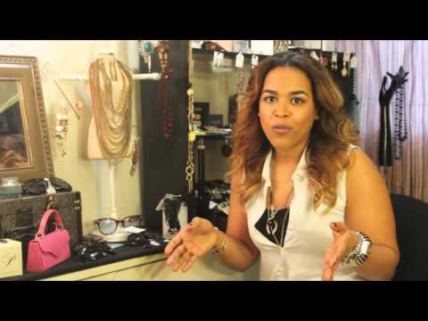 Jewel Tones Jewelry Trends