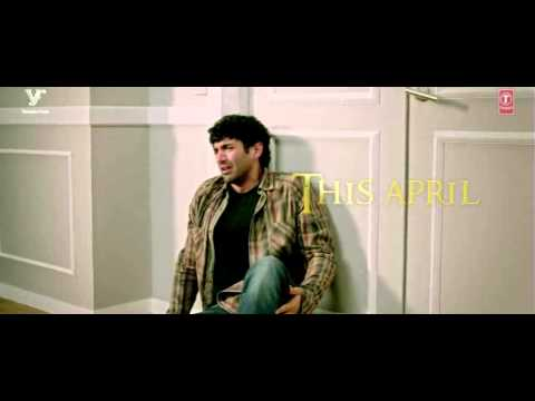Aashiqui 2 Official New Trailer 2013) (Mp4 Hq) (Youtubemaza Com)