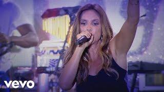 Natiruts Natiruts Reggae Power Samba Tom ft Ivete Sangalo