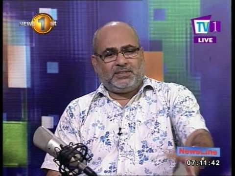 news line tv1 18th a|eng