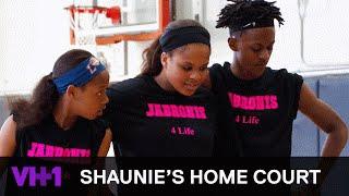 Shaunie O