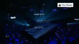 download lagu Agnez Mo Full Performances At Launching Vivo V7+ gratis