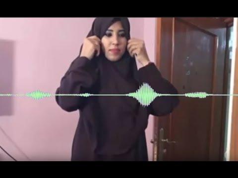 ضهور تسجيل صوتي لحنان زوجة الفيزازي مع حبيبها .. فين نتلاقو البار ولا الشيشة #1