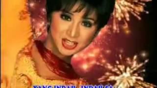 Download lagu Bintang Pentas (DEWI PERSIK) Karya H. Ukat S