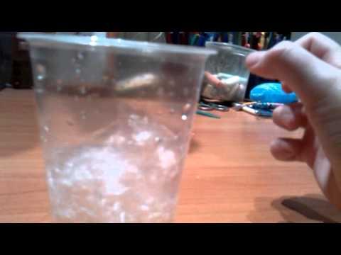 Как научится управлять воды по настоящему в домашних условиях 924