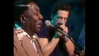 Muddy Waters Hoochie Coochie Man Hd