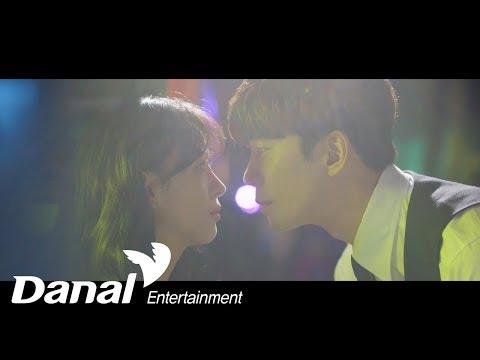 Download MV 신지훈 - '퍼퓸 OST Part.9' - Tick-Tock Mp4 baru